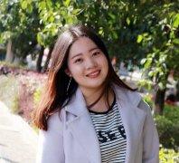 湖南师范大学油画硕士