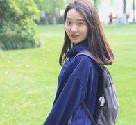 中国美术学院油画硕士